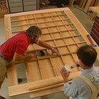 Building-a-trellis
