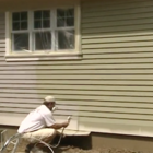 Painting-with-airless-sprayer