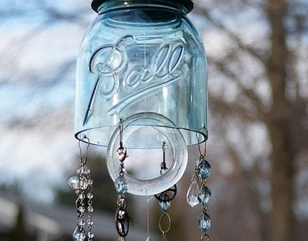 Mason-jar-upcycle-repurpose