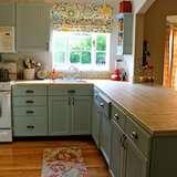 Kitchenthumb