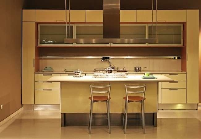 Kitchen Island Ideas   12 Outstanding Designs For Todayu0027s Home   Bob Vila