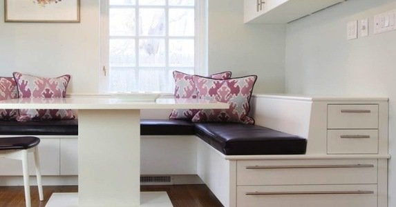 11 sneaky storage ideas