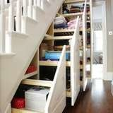 20 Sneaky Storage Ideas