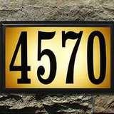 E6140f2baf94402e0a1bf47a4781bcb9