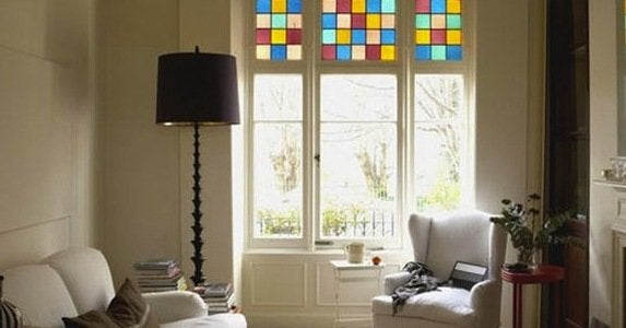 10 stained glass windows we love