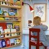Kids rooms storage solutions 116af15080a94de7162051d06b6ac0cf 3x2 jpg 300x200 q85