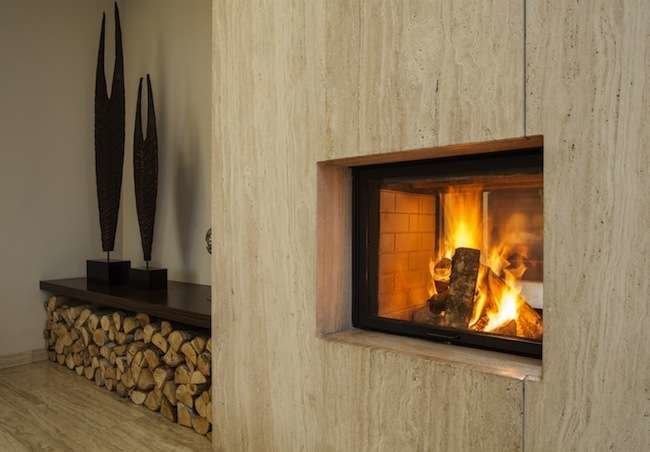 10 Accessories for the Fashionable Fireplace
