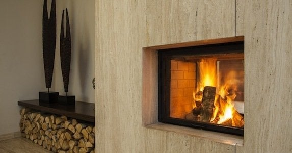 10_accessories_for_the_fashionable_fireplace