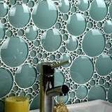 Bathroom glass tile thumb