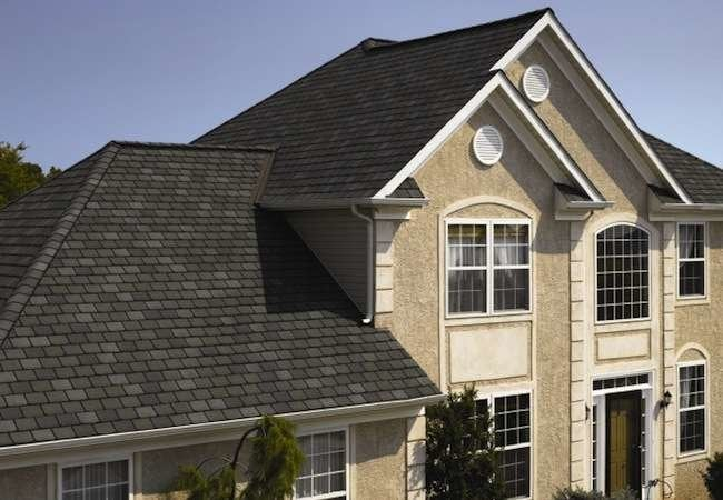 Asphalt Shingles: A Showcase of Roofing Styles, Colors and Options