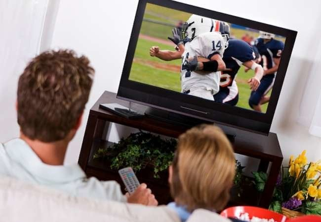 7 Electronics You Need to Get the Most Out of Game Day
