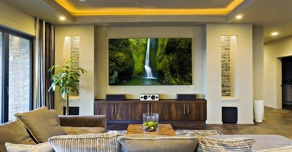 10 home movie theater accessories