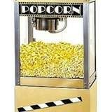 Hometheaterpopcorn