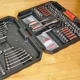 Craftsman-mechanics-tools