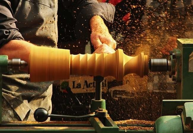 Bob Vila's Holiday Gift Guide: For the Woodworker