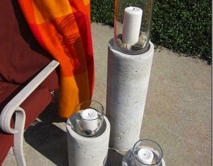 Concrete-candle-column_thumb
