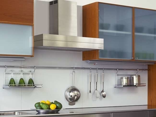 range hood ideas 10 smokin hot designs bob vila