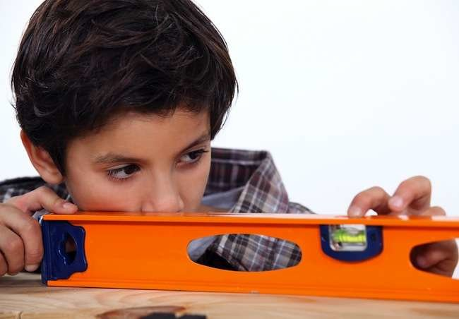 Bob Vila's Holiday Gift Guide: For the DIY Kid