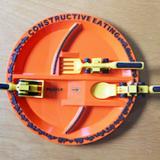 Constructiveeatingthumb