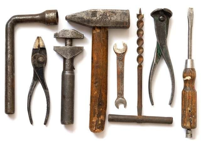 Bob Vila's Holiday Gift Guide: For Tool Lovers