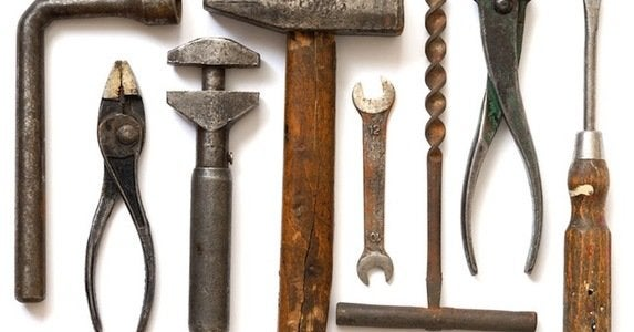 2012_gift_guide_tool_lover