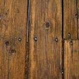 Woodthumbnail