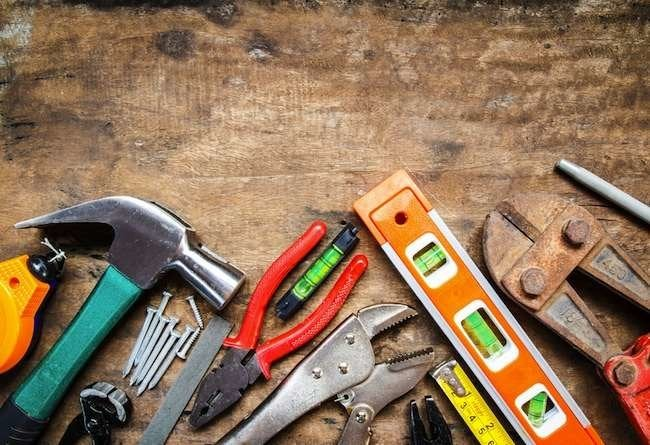 Bob Vila's Holiday Gift Guide: For DIY Dads