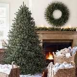 The Best Artificial Christmas Trees: 15 Top Picks