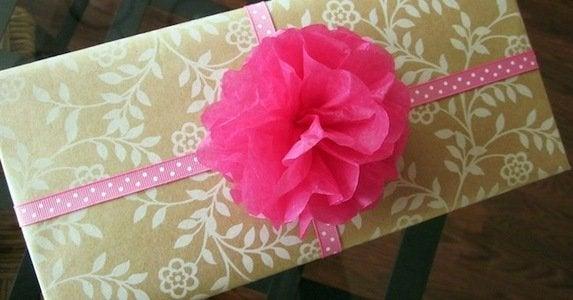 2011 gift guide women