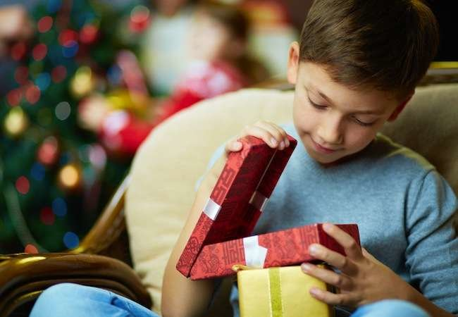 Bob Vila's Holiday Gift Guide: For Kids