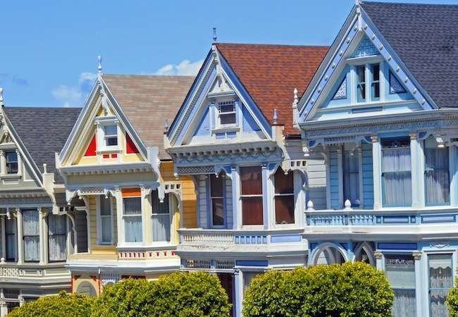 Bob Vila's Guide to Historic Paint Colors