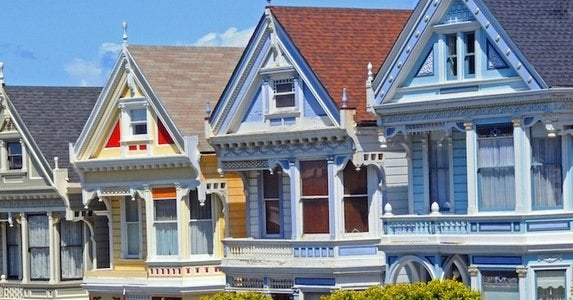 Bob Vila S Guide To Historic Paint Colors