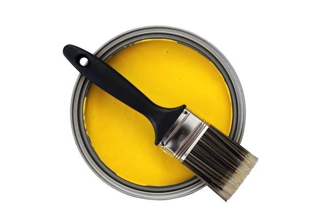 Paint Guide: 10 Essentials for Successful House Painting