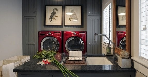 Laundry-rooms-we-love
