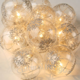 Sparklesnowflakeglassstringlights-lunabazaar-1