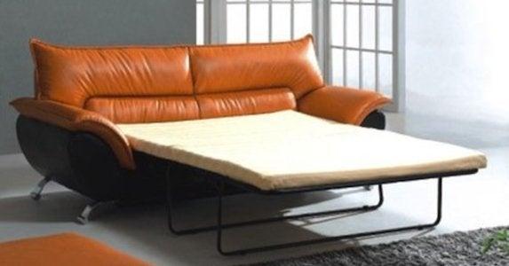 Sofa Beds Bob Vila Radio