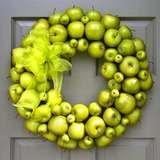 Applewreaththumb