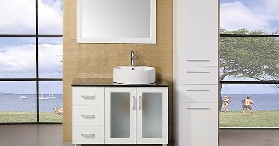 12 %22decorator worthy%22 bathroom vanities