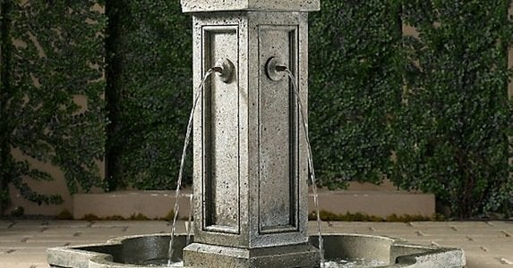 Garden_fountains_cover_image_restoration_hardware