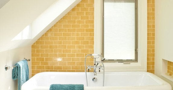 Subway tile renewaldesignbuild