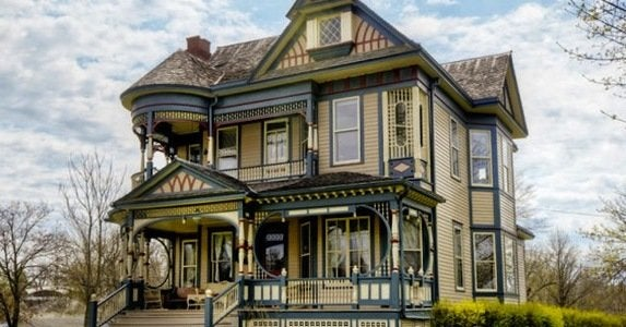 Guide_to_historic_houses