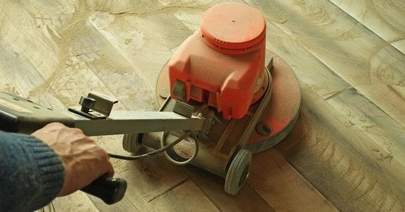 Refinishing-hardwood-floors