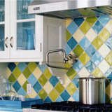 Backsplash from country floors california collection thumbnail