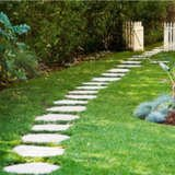 Gardendesignlife stone garden path how to thumbnail