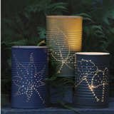 Finegardening tin can luminaries scott phillips photo thumbnail