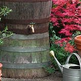 Sunset rainwater barrel rev thumbnail