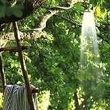 Sweetpaul outdoor shower garden hose tree 2 rev thumbnail
