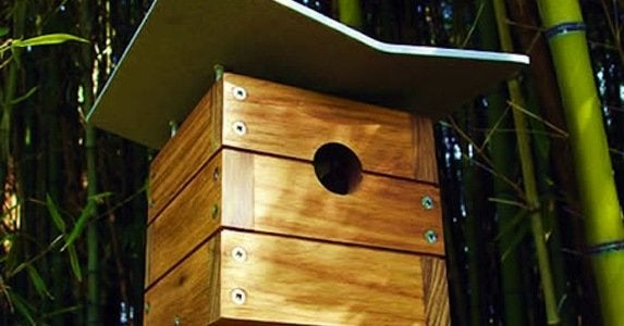 12_birdhouses_we_love