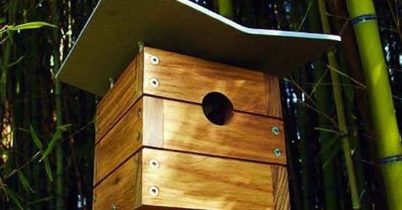 12_birdhouses_we_love