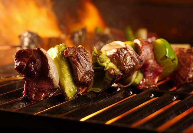 10 Morsels of Grilling Wisdom from the Pros